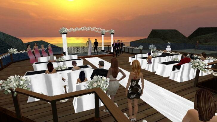 redlightcenter wedding